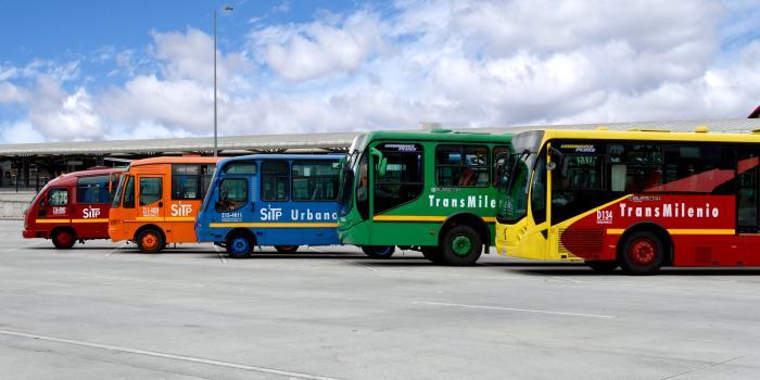servicio-de-transporte-publico-transmilenio-sitp-foto-via-web-transmilenio