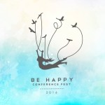 Llega a Bogotá el festival de la felicidad