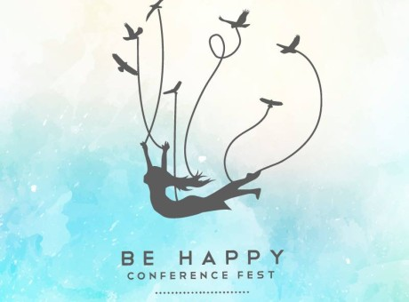 be-happy-conference-fest