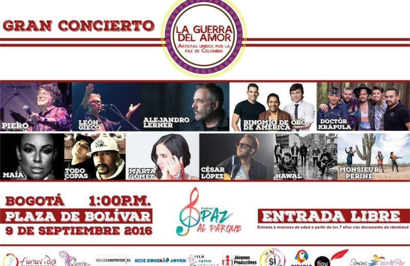 concierto-por-l-apaz1