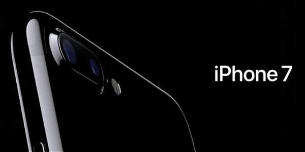 iphone-7-foto-via-el-tiempo