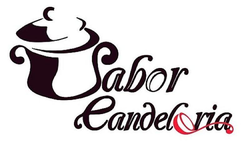 sabor_candelaria_opt-foto-via-web-secretaria-de-cultura-recreacion-y-deporte