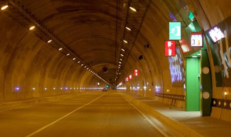 tunel-villao2016