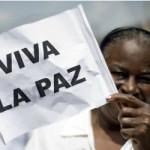 El 21 de septiembre, gran celebración del Día mundial de la Paz