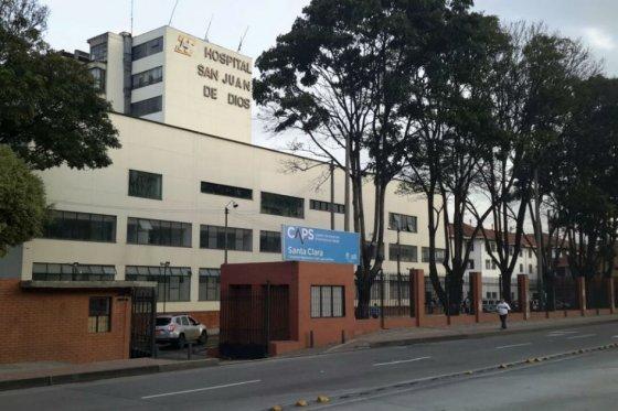 2hospital-san-juan-de-dios-foto-via-el-espectador