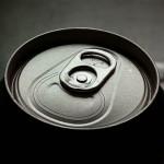 Alerta por escopolamina en latas de gaseosa en Bogotá