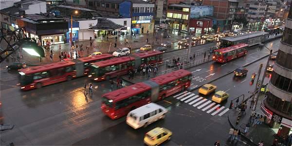 avenida-caracas-foto-via-web-el-tiempo