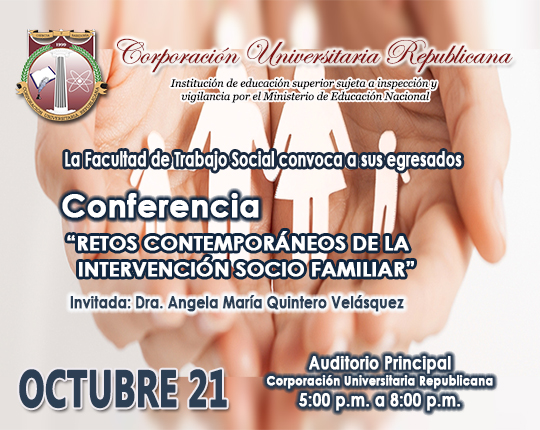 conferencia-retos-contemporaneos-2016-mini