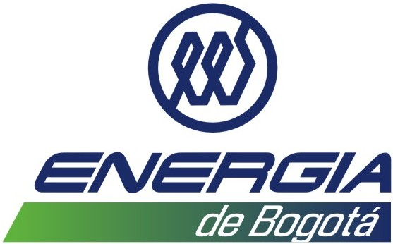 empresa-de-energia-de-bogota-colprensa-cortesia