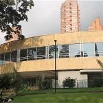 Todo para disfrutar la experiencia con Ovnis en el Planetario de Bogotá