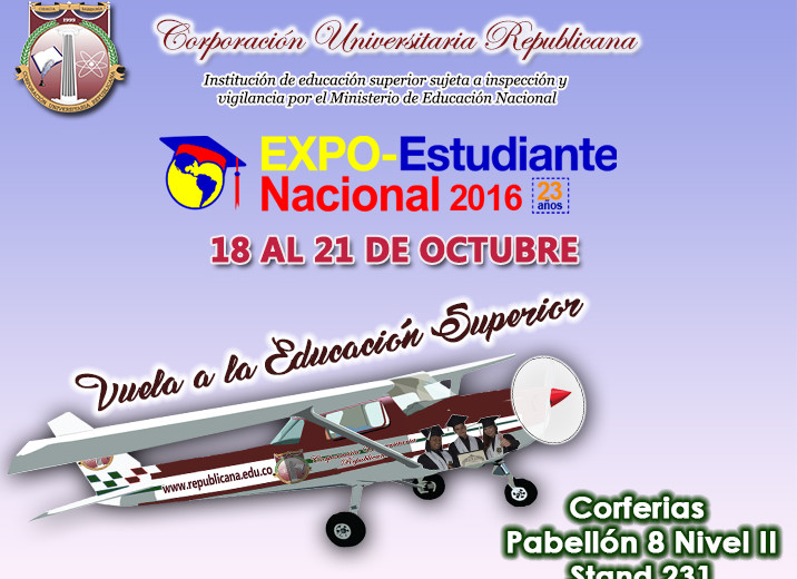 expoestudiante-2016-mini