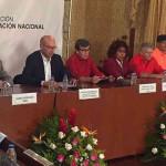 Gobierno y ELN realizan anuncio importante para todos los colombianos