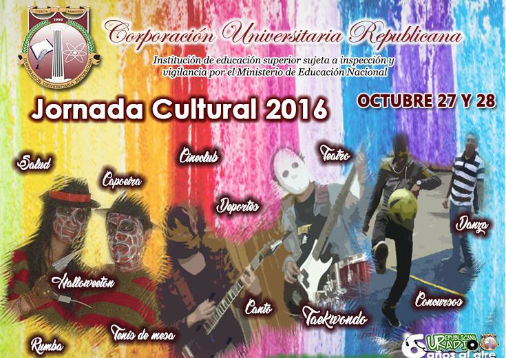 jornada-cultural-2016-mini