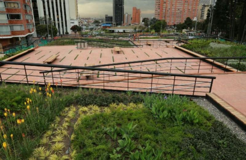 parque-bicentenario-foto-via-web-alcaldia-de-bogota