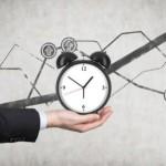 8 consejos para aumentar la productividad todos los días
