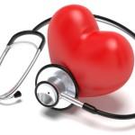 Todo lo que debe saber sobre el colesterol y cómo controlarlo