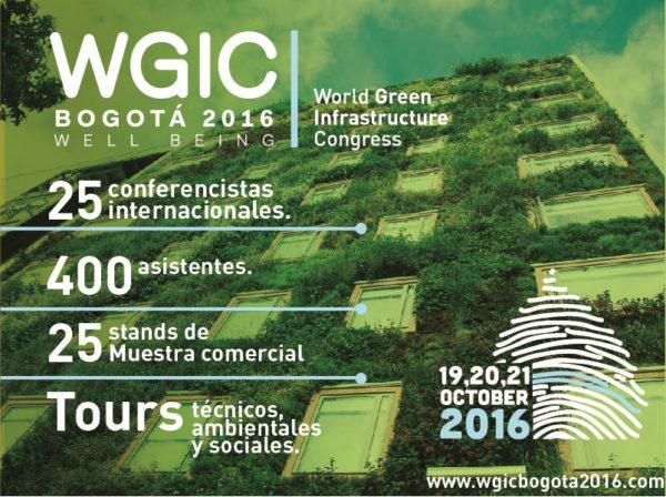 congresobogotaecologia