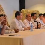 Gobierno y Farc mantienen cese al fuego y piden prórroga de monitoreo de la ONU