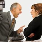 ¿Mal ambiente en el trabajo? Aquí 5 consejos para mejorar las relaciones laborales