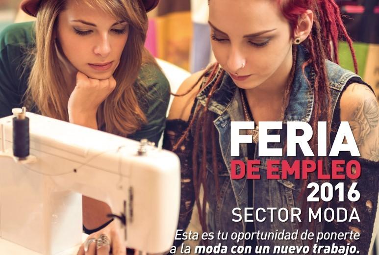 thumbnail_ii-feria-de-empleo-211016