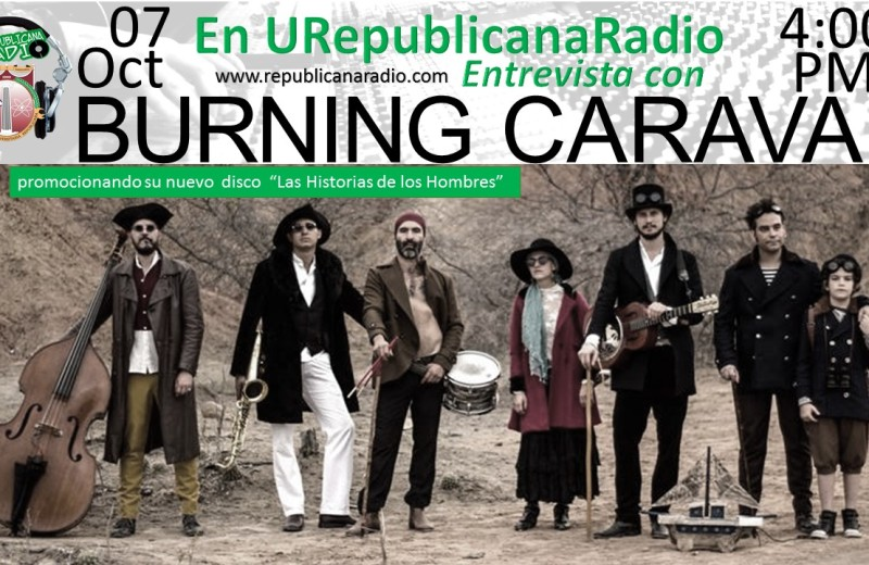 visita-burning-caravan