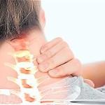 ¿Dolor de cuello? Aquí algunos buenos consejos para evitarlo
