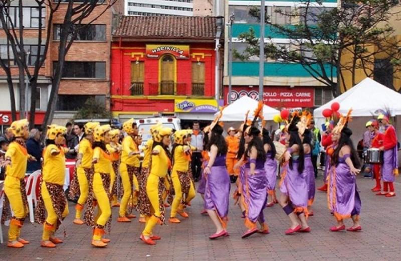festival_cachaco-bogotagovco