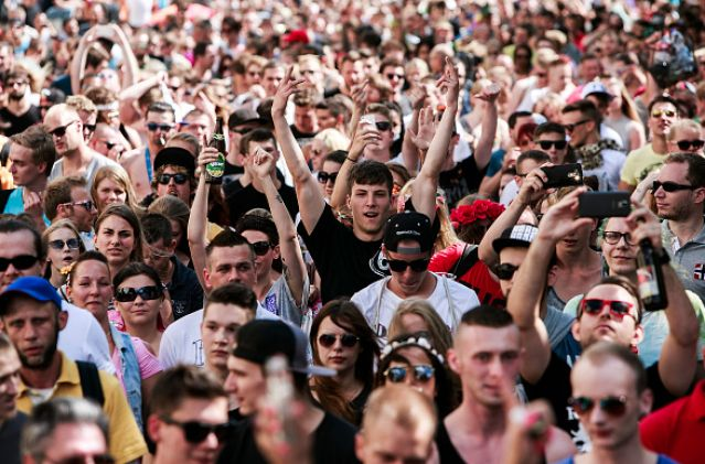 festivales-foto-via-getty-images