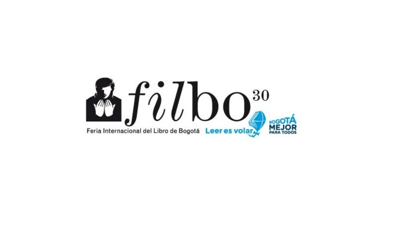 libro homenajeados programación cómic francia semana