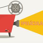Descarga 6.600 películas de forma gratuita y legal para utilizar libremente