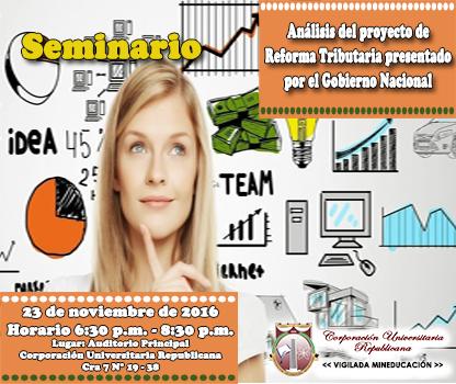 seminario finanzas nov