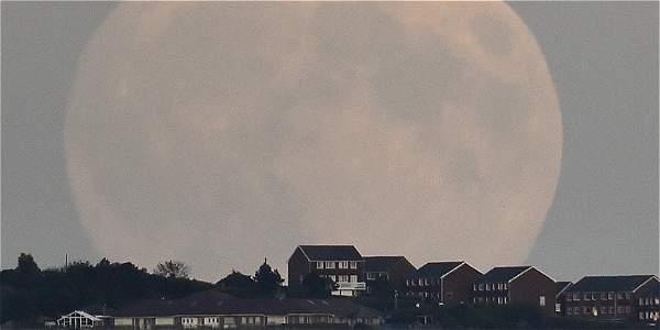 superluna-foto-via-web-el-tiempo