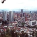 Así se invertirá el presupuesto de Bogotá en 2017