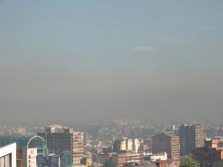 contaminacion-bogota-rs