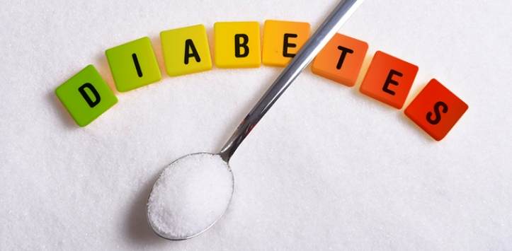 diabetes-foto-via-webconsultas