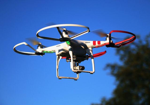 dron-gettyimages-publimetro