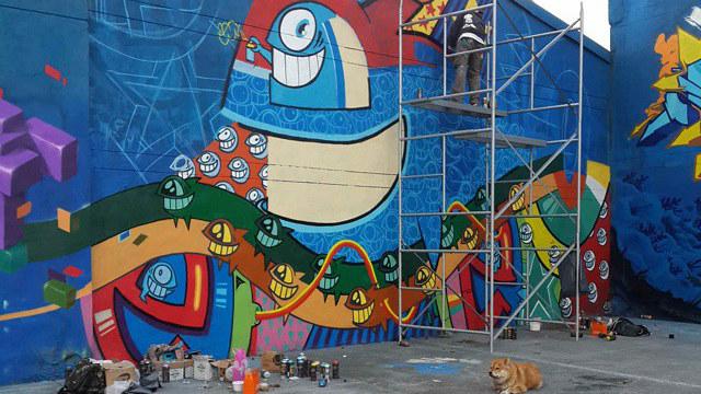 grafitti-foto-via-alcaldia-de-bogota