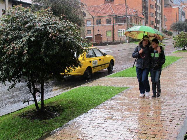 lluvias-publimetro