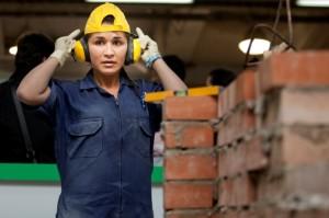 mujer-trabajadora-rs