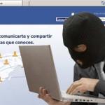 Tenga Cuidado - Así le pueden robar información desde Facebook