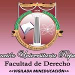 Oportunidad de realizar Práctica Judicial para los estudiantes de la Facultad de Derecho