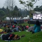 Todo lo que debe saber sobre el Festival Cine de Ruana