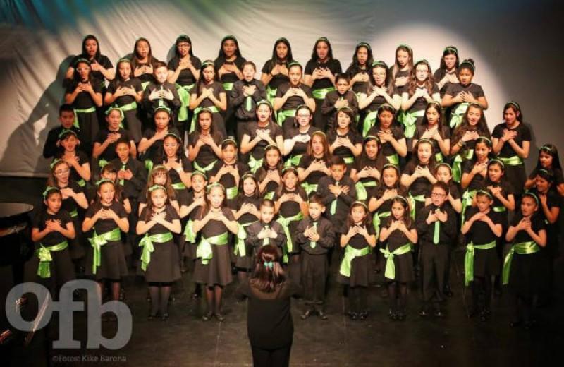 coro-infanti-foto-via-web-alcaldia-de-bogota