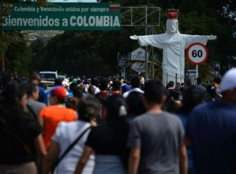 frontera-con-venezuela-foto-via-afo