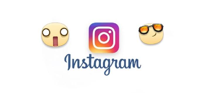 Instagram novedades Conexión actualización nueva función última conexión