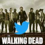 Twitter llega con una sorpresa para todos los seguidores de The Walking Dead