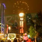 Todos los planes que puede hacer en Bogotá hoy Día de las Velitas