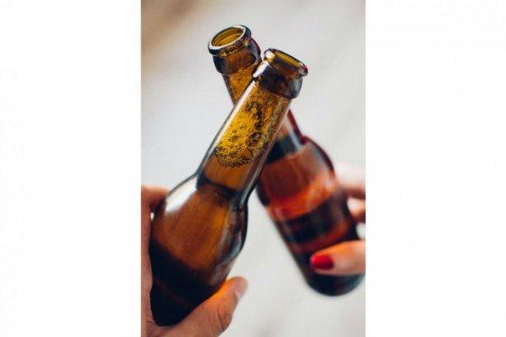 cerveza-pixabay