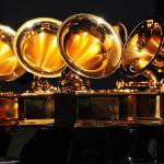 Este es el Talento Colombiano nominado a los Premios Grammy 2017