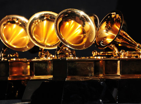 grammy 2018 colombianos
